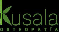 Kusala Osteopatía